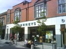 Penneys, Dun Laoghaire