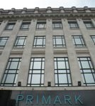Primark, Piccadilly, Manchester