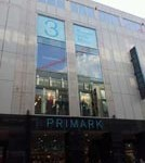Primark, Saarbrucken, Germany