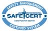 SafeTCert2015